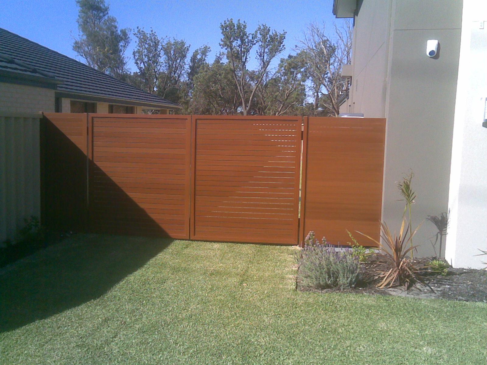 alumium-fencing03