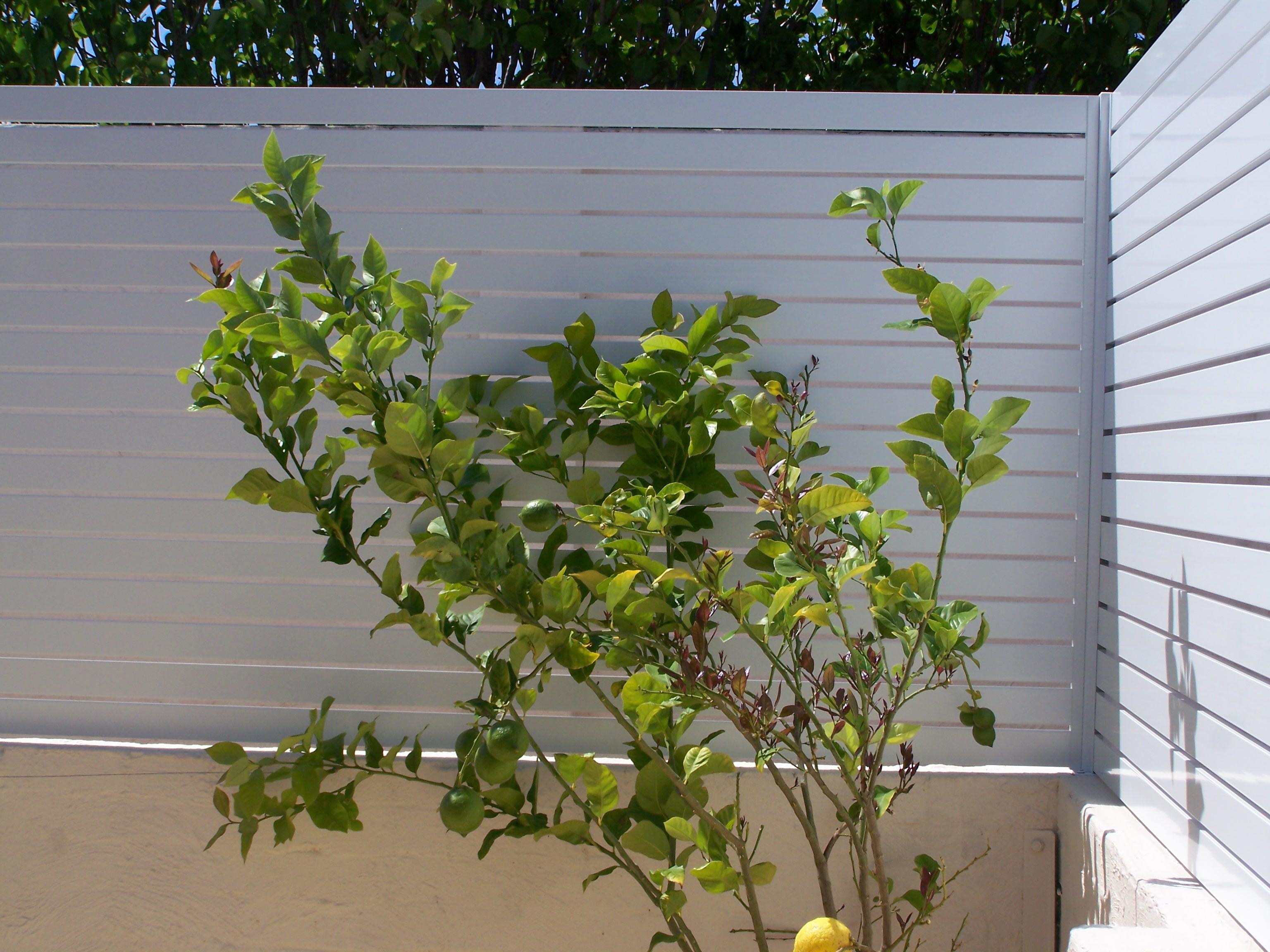 alumium-fencing05