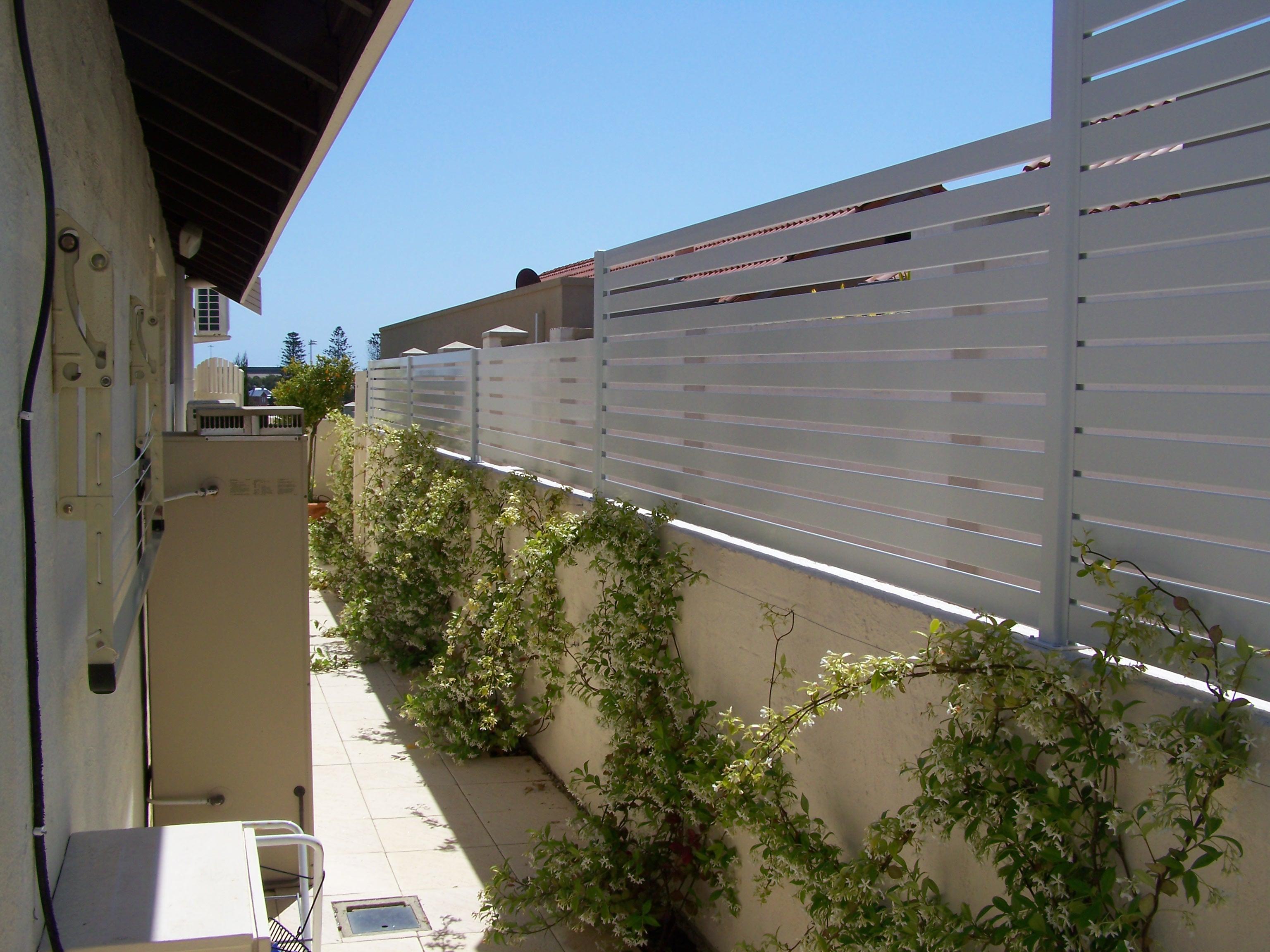 alumium-fencing07