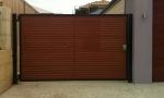 alumium-fencing01