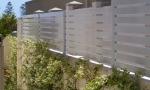 alumium-fencing06