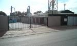 gates01
