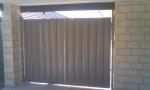gates14