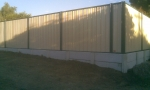 retainingwalls04