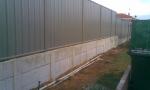 retainingwalls14