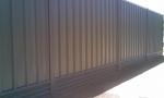 retainingwalls01