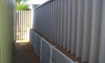retainingwalls05