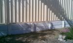 retainingwalls07