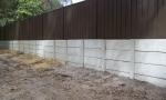 retainingwalls09