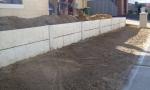 retainingwalls10