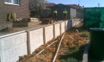 retainingwalls13