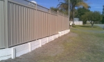 retainingwalls15
