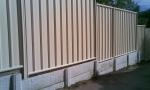 retainingwalls16