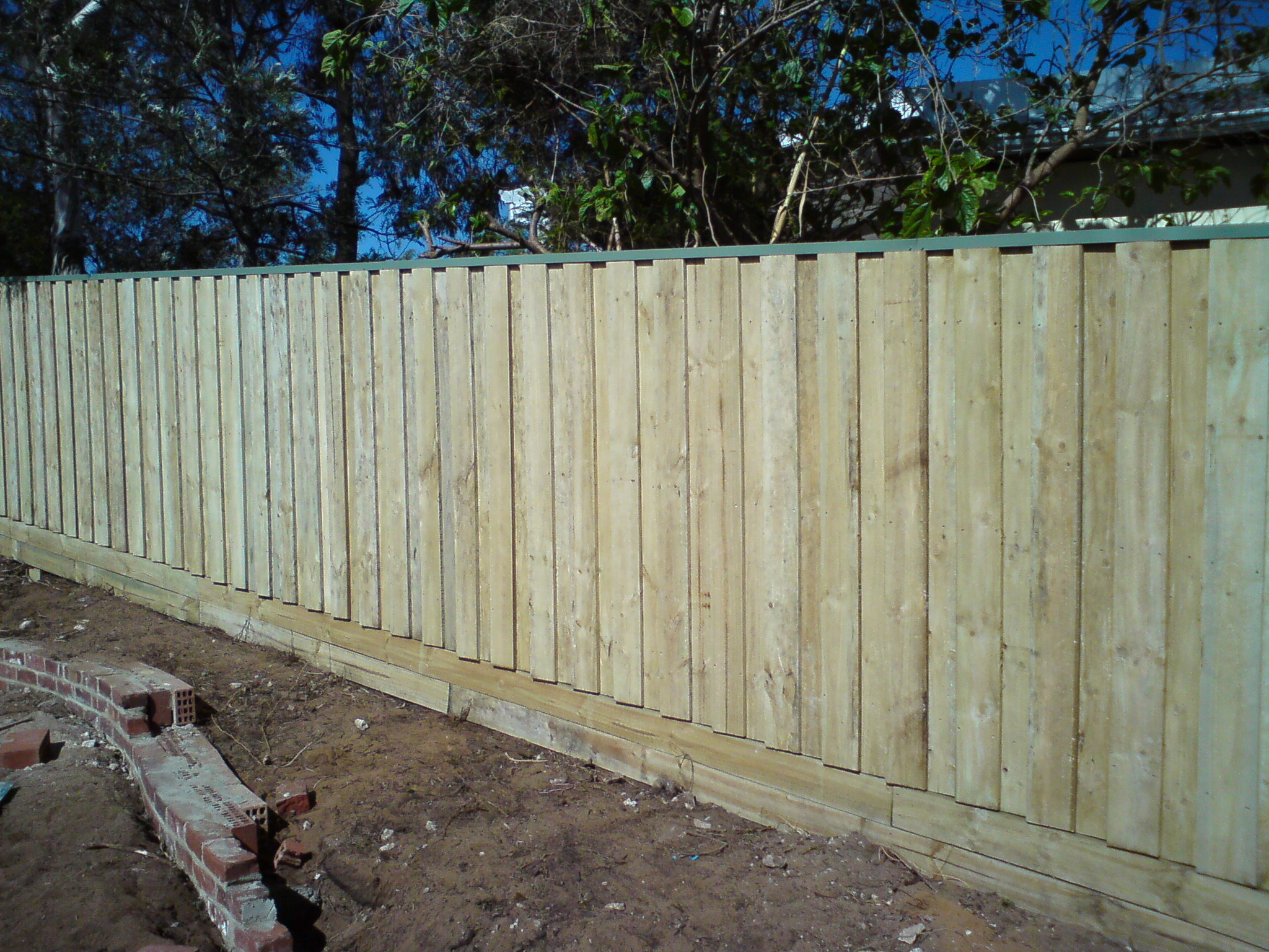 timberfencing02