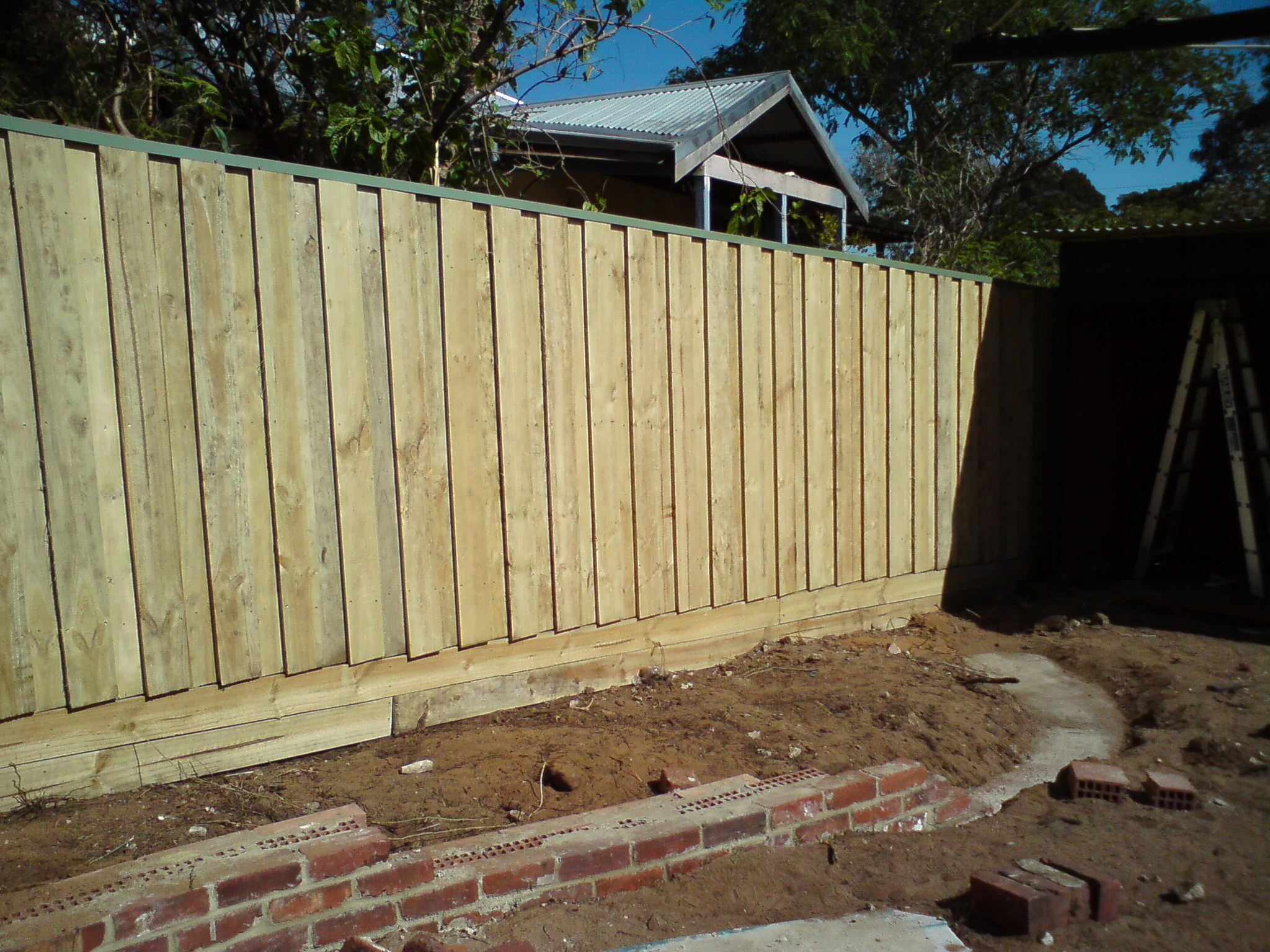 timberfencing03