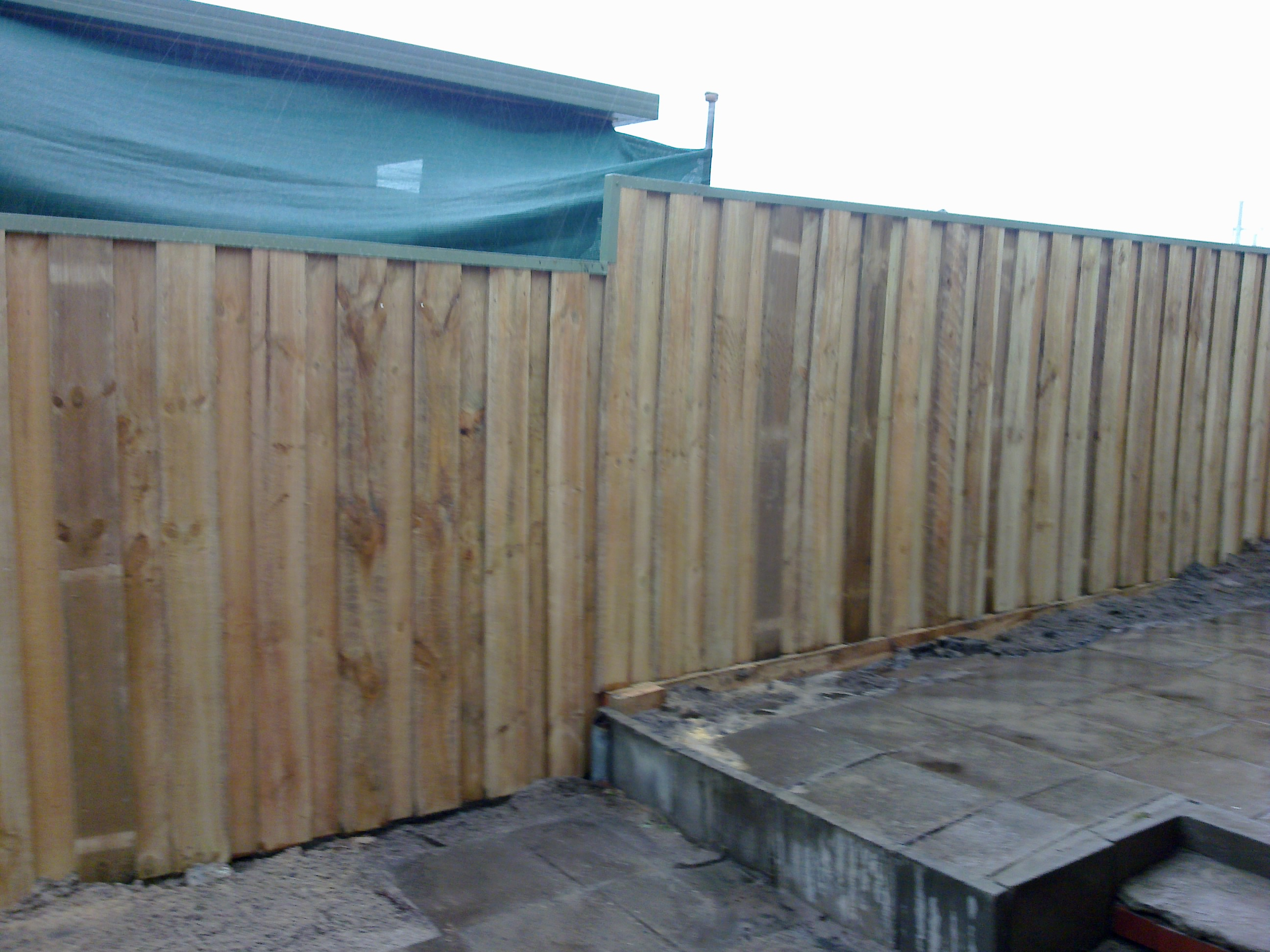 timberfencing05